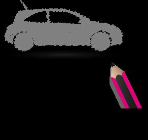 Правила оформления купли продажи автомобиля