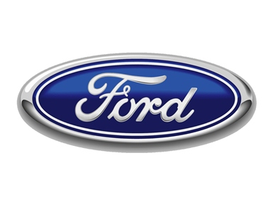 Ford Transit выкуп