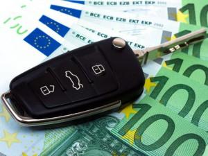 Как продать автомобиль дорого?
