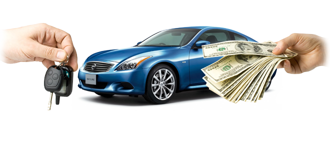 Выкуп автомобилей Домодедовская