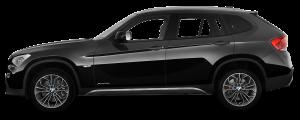Продать BMW X1