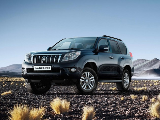 foto-land-cruiser-prado-