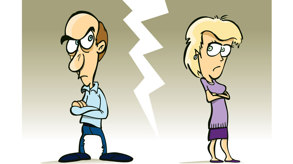 если муж продал машину перед разводом без согласи¤ жены - фото 3