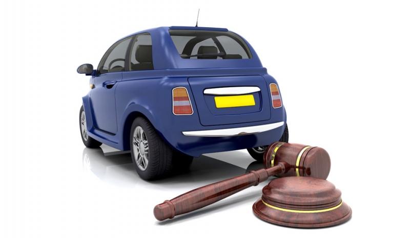 Согласие супруга на продажу автомобиля