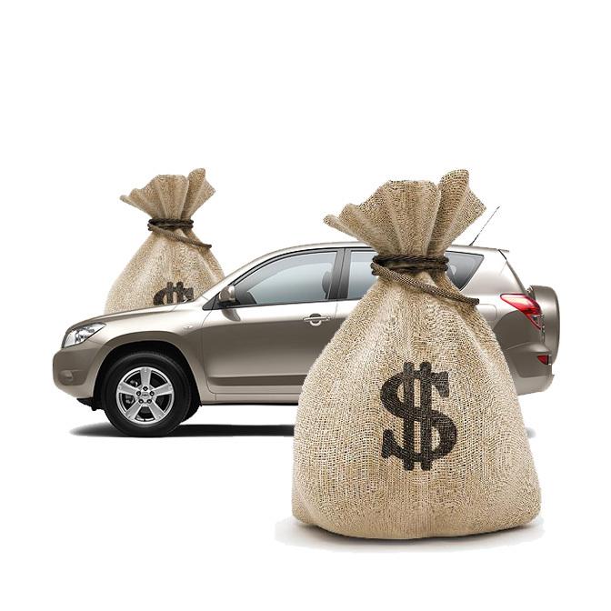 Выкуп авто с выездом к продавцу