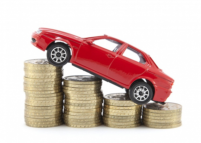 Выкуп коммерческих автомобилей Volkswagen