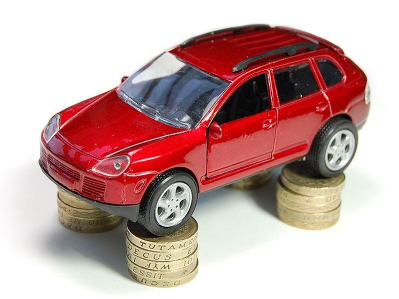 Выкуп авто в Пушкино