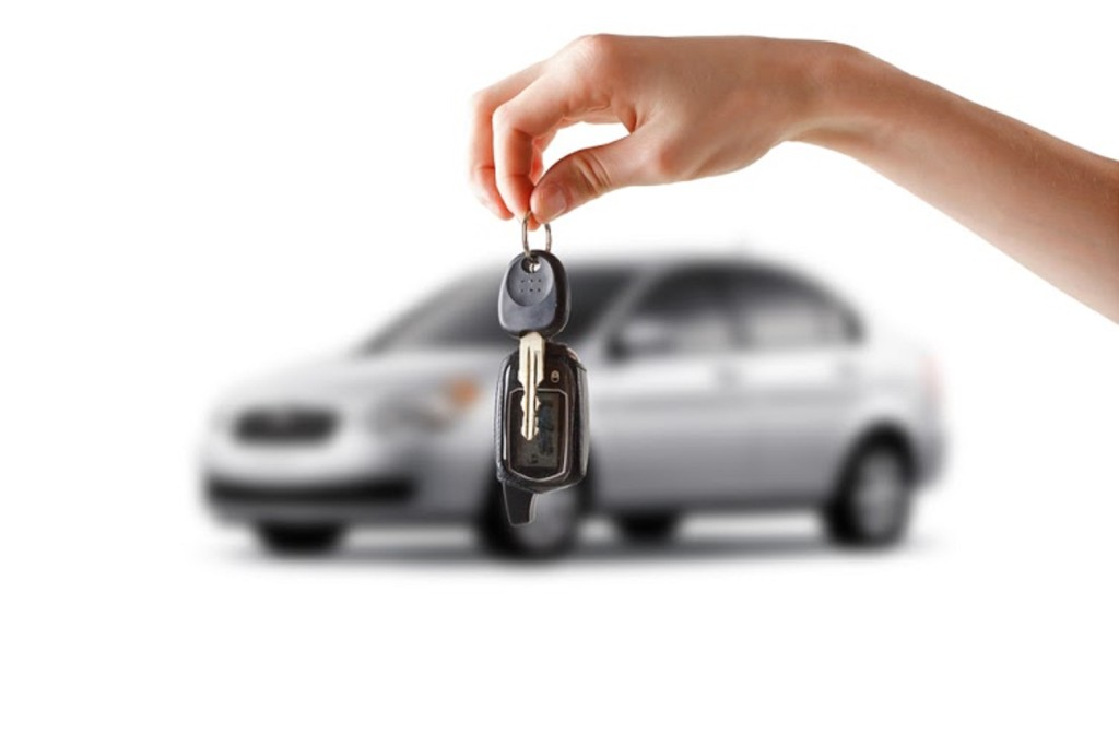Выкуп авто в Красноармейске
