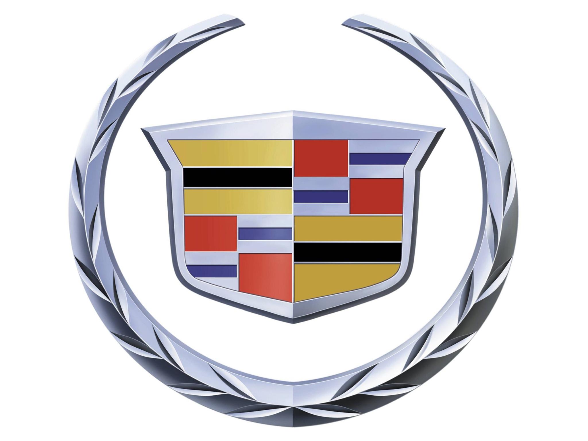 Выкуп Cadillac CTS