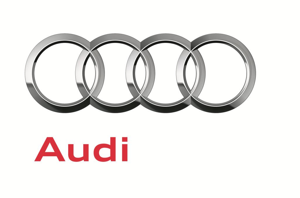 Продам Audi 100