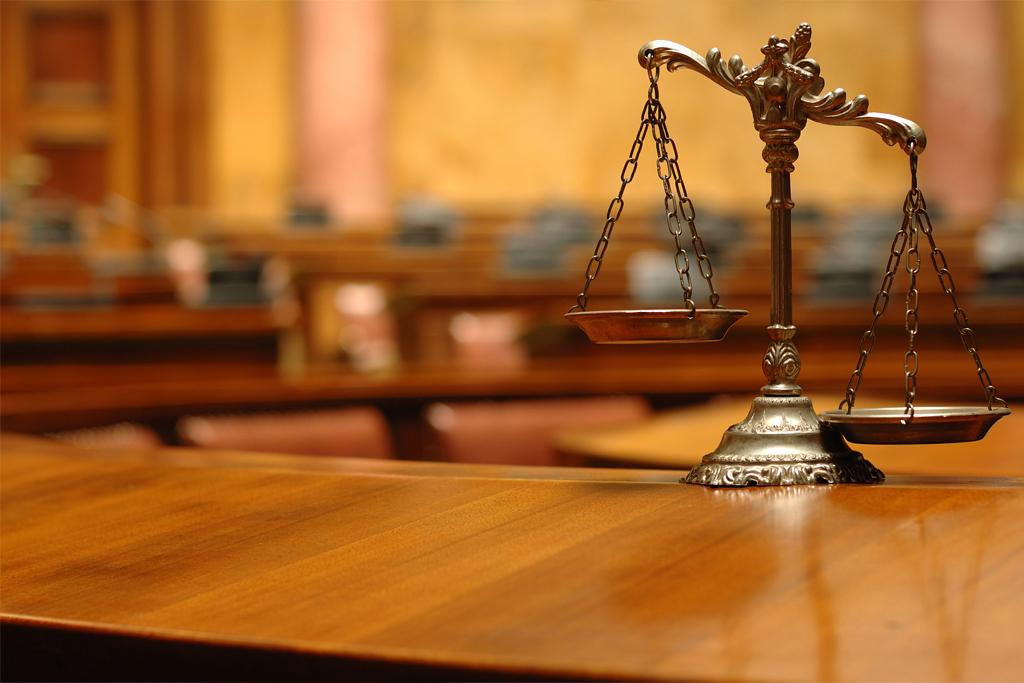 Подать в суд на перекупщика авто