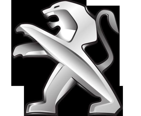 выкуп  Peugeot partner