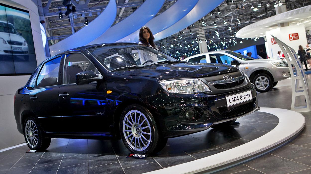 new-lada-granta-sport-2013-photo1