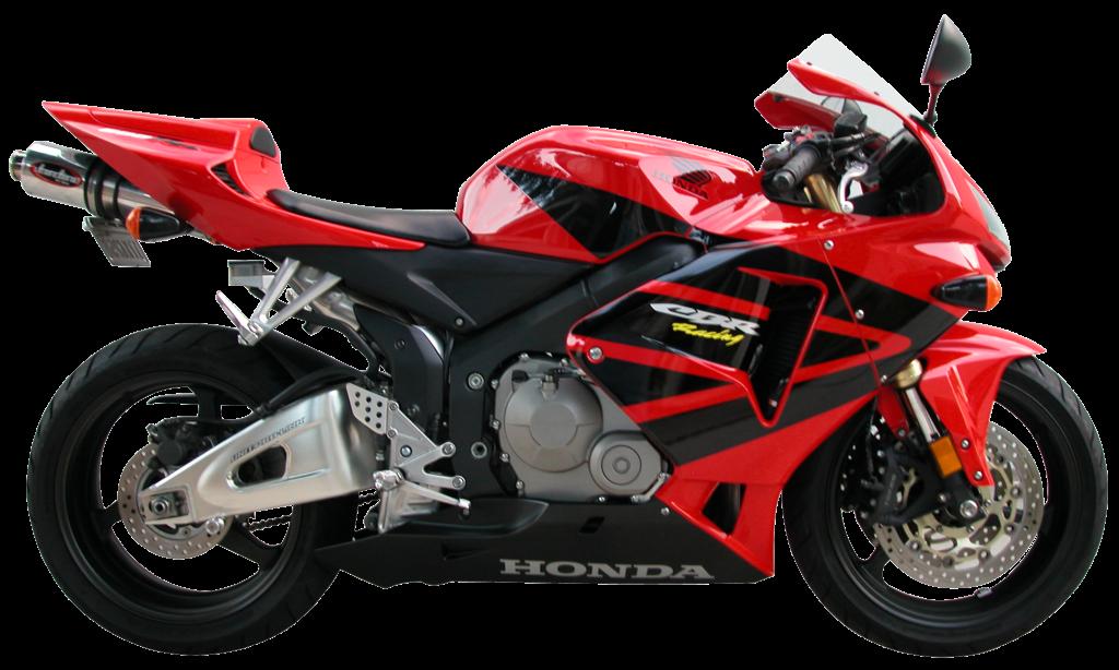 Деньги под залог мотоцикла